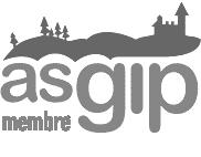 Membre ASGIP